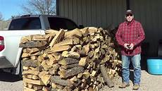 what is a cord of wood don t get taken by wood guys