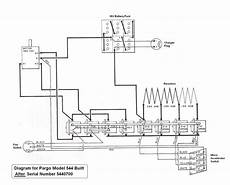 golf cart wiring diagrams toyota 404 not found