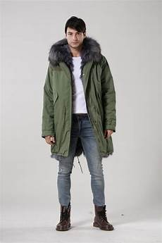 winter jacket coats thick new 2015 coat parkas