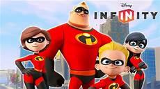 Die Unglaublichen Zeichentrick Superhelden Spiele