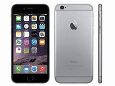 apple iphone 6 plus price in india specifications