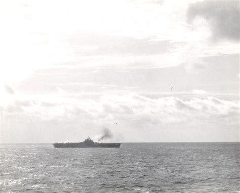 19 Mars 1945