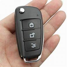refaire clé voiture renault prix cle voiture cl 233 dynamom 233 trique hydraulique