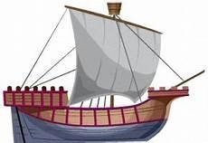 Gratis Malvorlagen Segelschiffe Ausmalbilder Gratis Piratenschiffe Sailing Ships