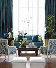 need to know 10 commandments of arranging furniture betterdecoratingbiblebetterdecoratingbible