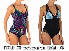 decathlon costumi da bagno costumi interi decathlon 2018 nuovi arrivi costumi da