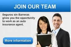 barreras insurance seguros barreras about us