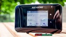 fastest mobile broadband 4g mobile broadband netgear aircard 810 world s fastest