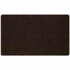 6 Ft Door Mat by Indoor Door Mats Mats The Home Depot