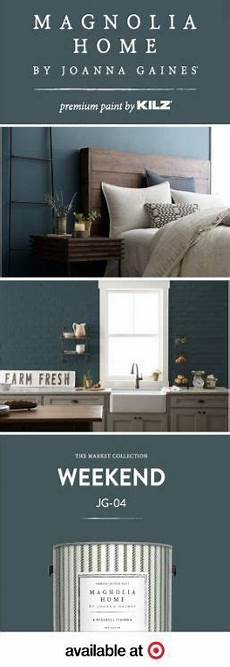 32 ideas for kitchen paint walls joanna gaines kitchen