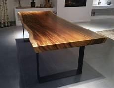mesa de madera parota comedor 27 800 00 en mercado libre