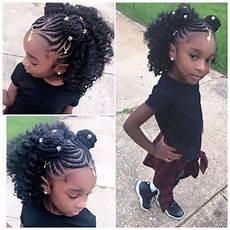 so cute kids hairstyles hair styles curly hair styles girl hairstyles