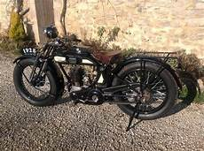 moto ancienne de collection terrot 350 cm3 1930 8500
