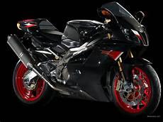 aprilia rsv 1000 moto magazine aprilia rsv 1000 r nera