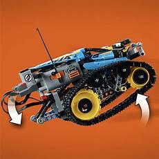 42095 lego technic remote controlled stunt racer 324pcs