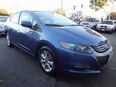 car service manuals pdf 2002 honda insight windshield wipe control sell used 2000 honda insight hybrid hatchback 70k low miles manual 3 cylinder no reserve in