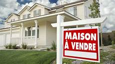 Le Bon Coin Apr 232 S Un Conflit Met En Vente La Maison
