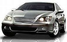 acura repair services austin tx dave s ultimate automotive