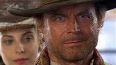Terence Hill Augen - 1000 images about terence hill is eternal