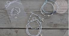 fabriquer bracelet perle fabriquer un bracelet de perles 224 breloque