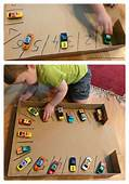 1000  Images About Number Recognition And Counting On
