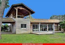 location maison biscarrosse vente villa 162 m 178 biscarrosse 40600