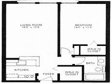 house plans under 600 sq ft 600 sq ft apartment floor plan 500 sq ft apartment house