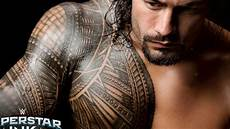 Reigns And