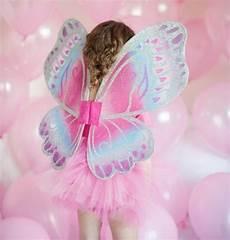 faschingszubeh 246 r glitzer feenfl 252 gel pink royal