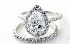 7 non diamond engagement rings stunning unique alternatives