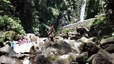 Kakek Bodo Waterfall Pasuruan 2019 All You Need To