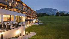 Klosterhof Premium Hotel Health Resort Bayerisch Gmain