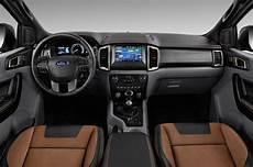 Bildergalerie Ford Ranger Transporter 2012 Heute