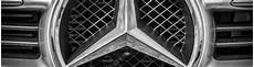 Mercedes C220 Cdi Diesel Nach Software Update Nicht