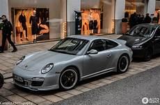 porsche 911 sport classic 11 february 2013 autogespot