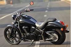 Kawasaki Vn 900 Custom - vn 900 custom fotos uol motos