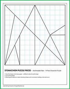 nature elements worksheets 15116 worksheets crayola teachers worksheets painting patterns