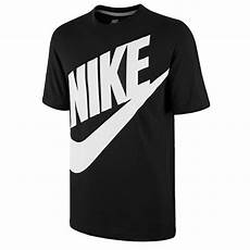 cotton mens nike t shirts rs 2541 lag exports