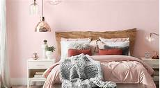Helles Altrosa Wandfarbe - 10 best master bedroom paint color ideas that will leave