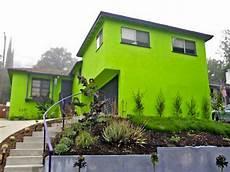 colore esterno casa colori per esterni della casa 78 foto di facciate con
