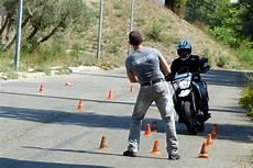 Passer Le Permis Moto Tous Savoir Pour Se Lancer