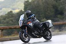 1290 adventure s ktm 1290 adventure s the numbers mcn
