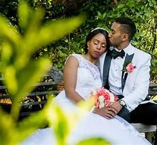 american wedding photographers archives