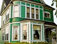 exterior paint colors for victorian homes the interior design inspiration board