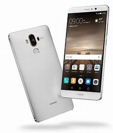 huawei mate 9 review the samsung note 7