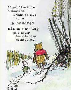 35 winnie the pooh quotes for every facet of