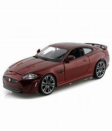 burago 1 24 jaguar bburago jaguar xkr s 1 24 scale diecast model car buy