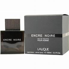 Lalique Encre Pour Homme S 3 4 Ounce Eau De