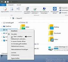 windows 10 explorer startet nicht datei explorer mit dieser pc anstatt schnellzugriff