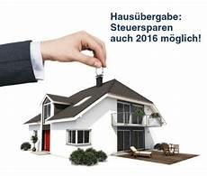 immobilien steuersparen auch 2016 m 246 glich tpa